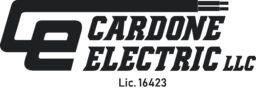 Cardone Electric